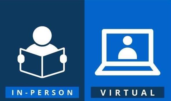 virtual or in-person TapRooT® 2021 Global Summit