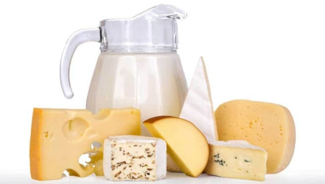 cheese food safety